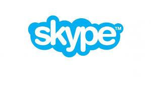 Czym jest Skype ijak bardzo zrewolucjonizował edukację online