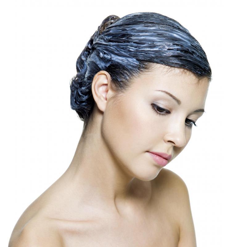 Kosmetyki dowłosów odL'Oreal Professionnel - profesjonalna pielęgnacja odnasady aż po same końce