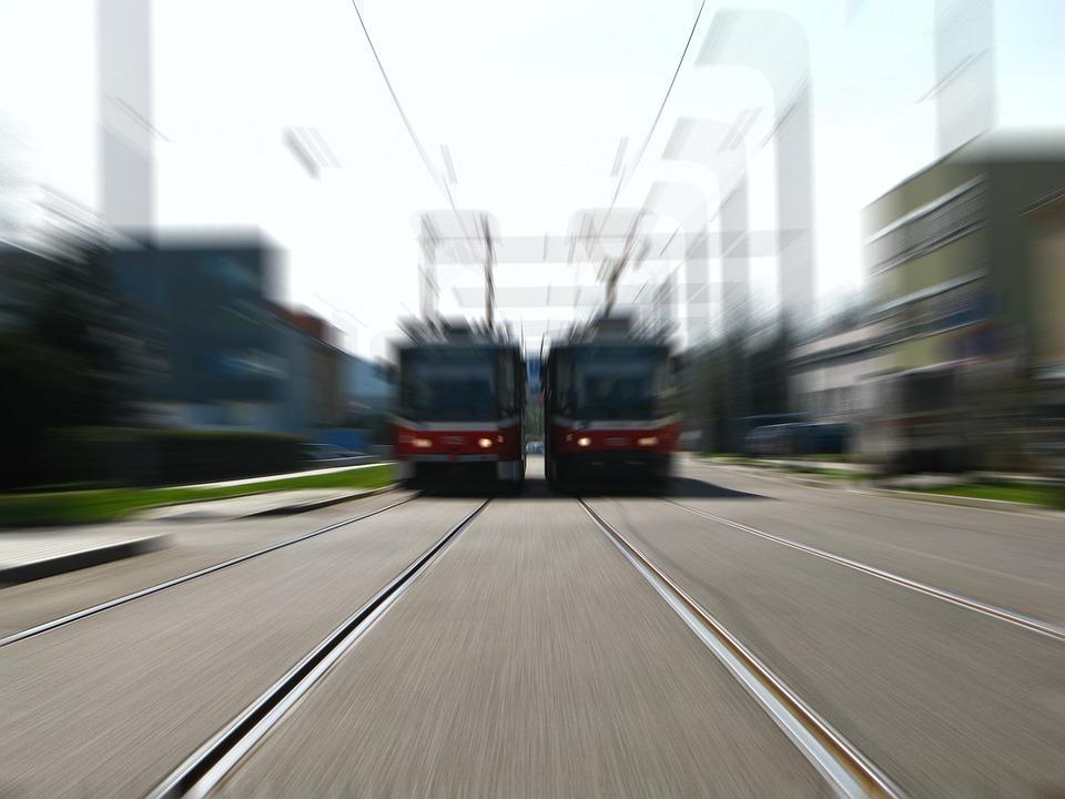 W jakich sytuacjach przydaje się kamera rejestrująca trasę przejazdu samochodu?