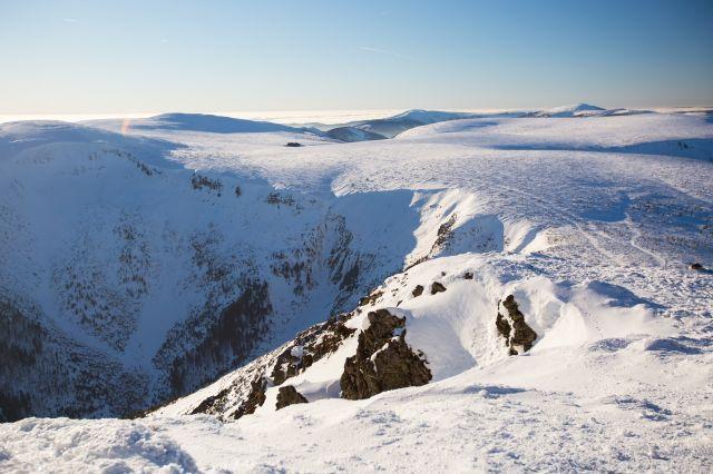 Ferie zimowe za pasem! Gdzie najlepiej wyruszyć na rodzinny urlop?