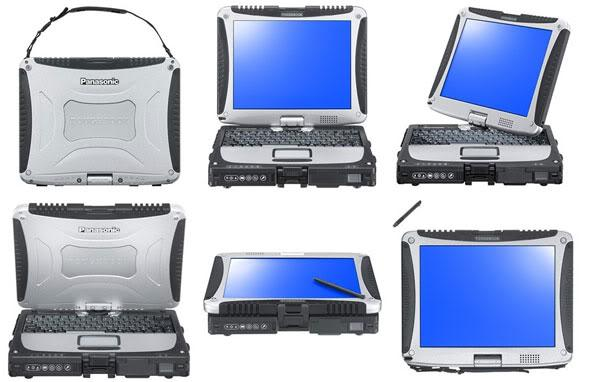 Czy kierować się przy zakupie poleasingowego laptopa?