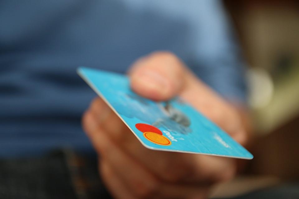 W jakim miejscu można uzyskać pożyczkę bez zbędnych formalności?