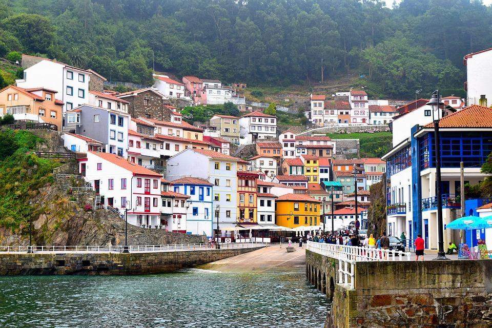 Dobry pomysł na inwestycję – zakup nieruchomości wHiszpanii