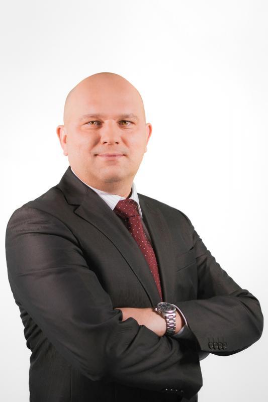 Takie będzie lato polskiego podróżnika - rozmowa zRobertem Gołuńskim, prezesem Traveplanet.pl
