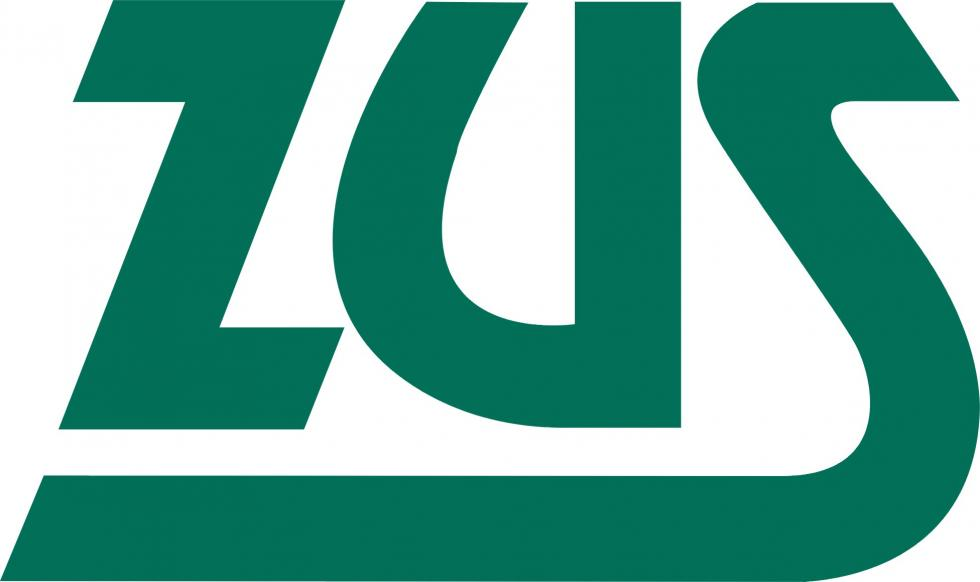 Zadłużone nyskie firmy dostaną list zZUS