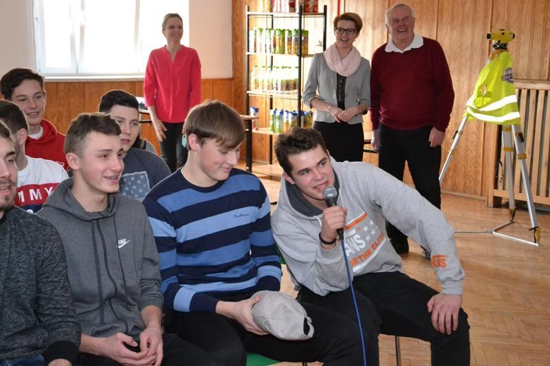 Spotkania zkulturą czeską w