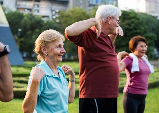 Długowieczność na Opolszczyźnie czyli kto dostaje ekstra emeryturę